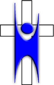 humanistcross