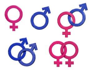 sexsymbols