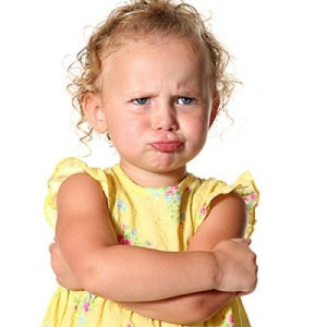 angry-toddler-girl-e1354783305338