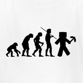 kids-tee-minecraft-evolution-black_design