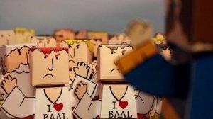 baals