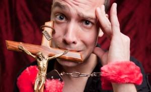 20111011-sex-religion-hangups