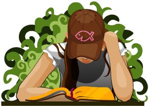 girl_reading