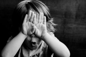 boy-hiding-eyes