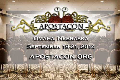aposta_conference